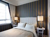 奢华-品质与生活  新岸线 地中海风格