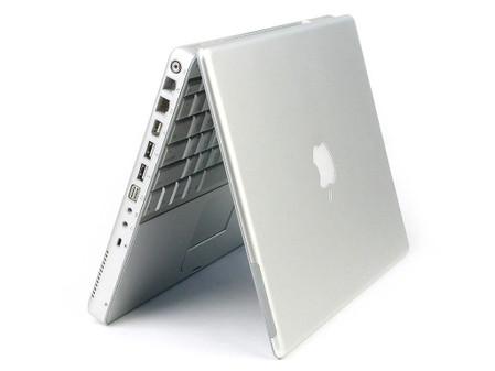 厂家直销各大品牌全新正品笔记本电脑