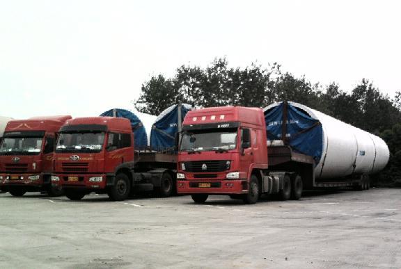 蘭州到云南昆明,貴州貴陽物流專線貨運部