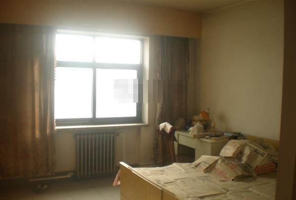 送装修与小房,房屋老证