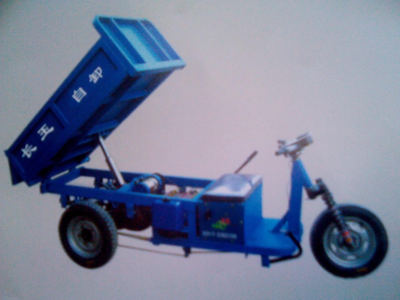 出售各种电动载重三轮车,轻便三轮车,半载重三轮车。