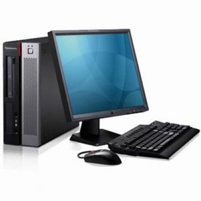 信捷电脑科技