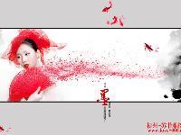 红韵-柳州苏菲雅婚纱摄影