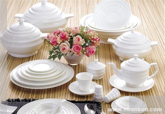 陶瓷餐具批發