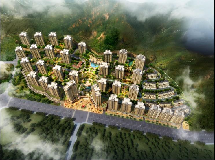 金泉���H新城