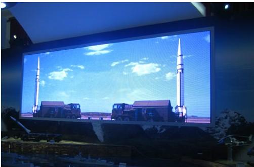 led顯示屏、批發、零售、膜結構篷