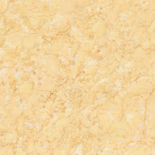 外墙瓷砖贴图素材内容外墙瓷砖贴图素材版面设计