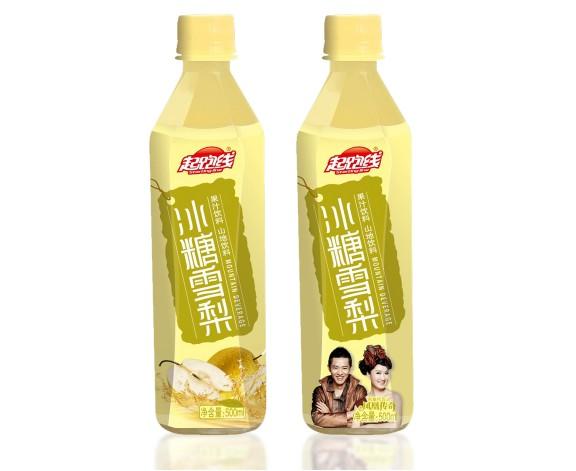 丰之源饮品现有数个单品(苏打水、功能饮料等)招商
