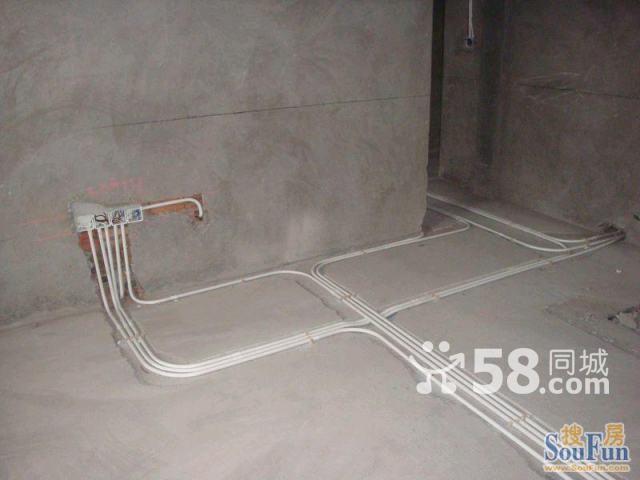 笔记本台式机系统安装优化 水电安装维修
