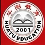 2012吉安华图政法干警招警国考笔试培训暑期强档