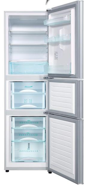 海尔冰箱bcd-216sdx-海尔bcd-216sdx电冰箱温度如何调