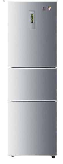 海尔冰箱bcd-216sdx