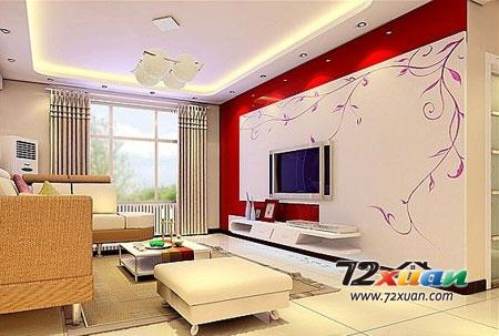 本人专业承接室内外墙面装修粉刷,墙面,木工,油漆,乳胶漆,以及旧房屋