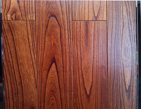 福盈门 实木复合地板 tf603/商品详情:福盈门实木复合地板TF603 388元