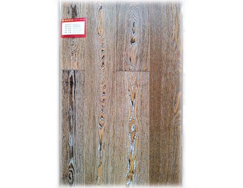 福盈门 实木复合地板 tf706/福盈门实木复合地板TF706