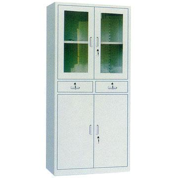 延吉文件柜厂价直销15904337568
