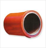 陶瓷耐磨符合钢管