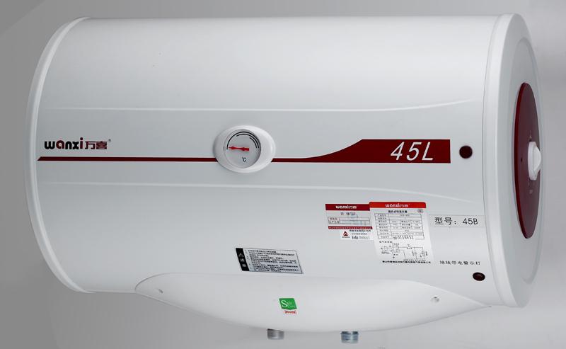 煤气淋浴器 林内热水器官网 煤气加热器