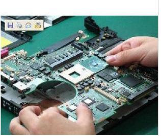 中航電腦維修