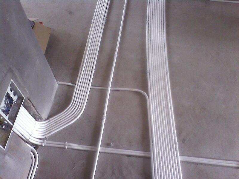 专业水电,安装维修