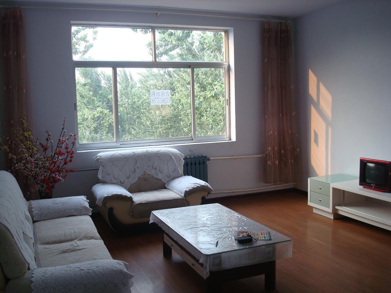 云门山花园房屋出租图片