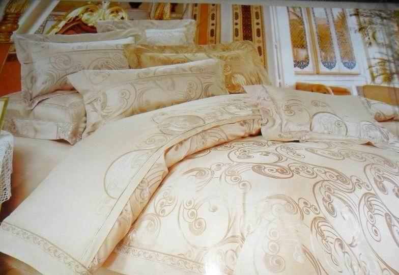 床上四件套 全新。低价卖