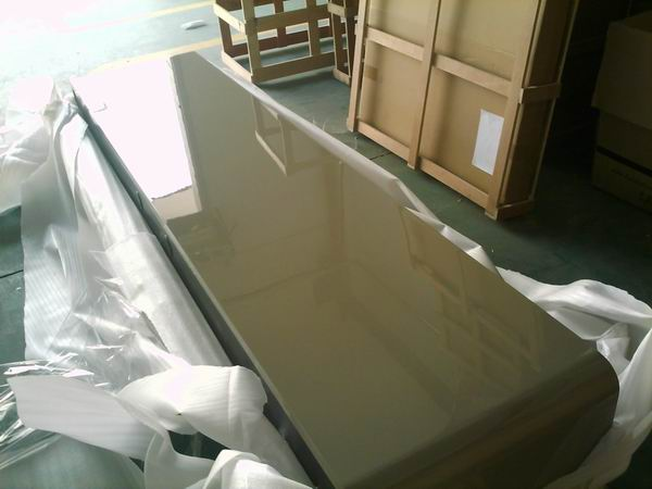 家具貼膜,防水印水晶板