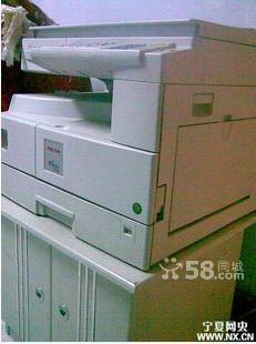 日本理光2015复印机便宜出售