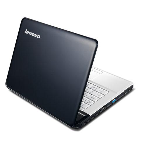 活动促销最新款索尼S138EC/B笔记本1300元