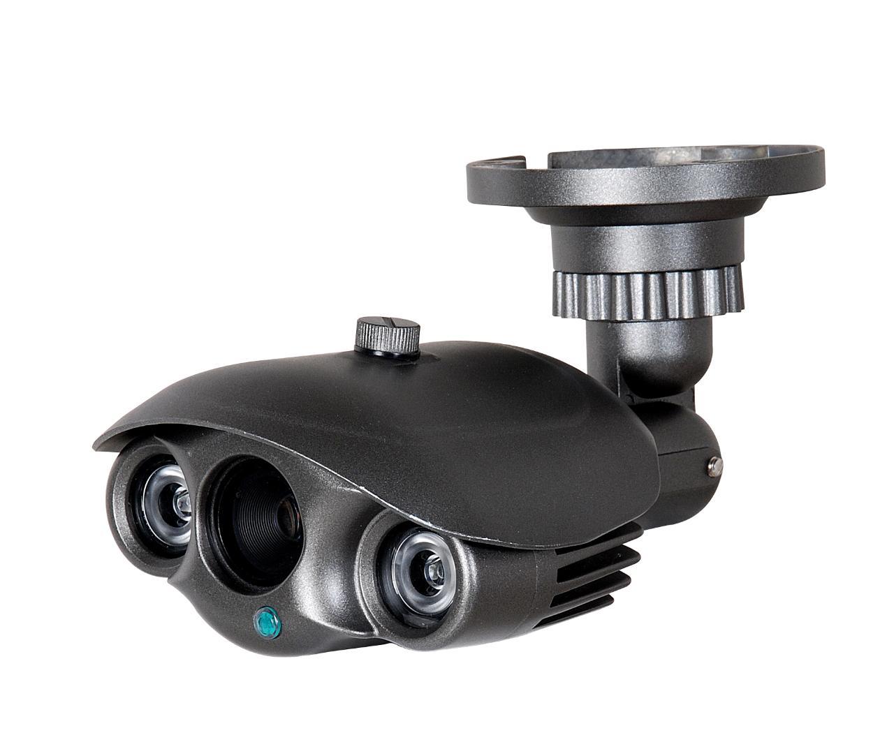 天视盾700、600线高清摄像机 咸阳总经销