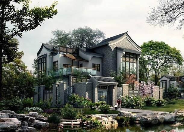 大邑・蓬莱尚岛