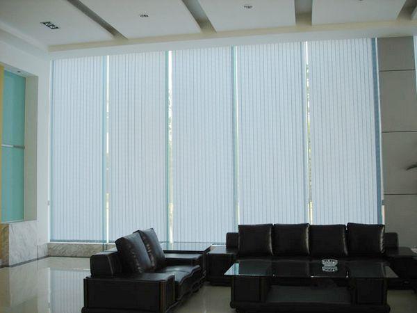 办公室窗帘图片_办公室窗帘_家居街_于都信息网