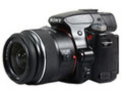出售9.6成相机一台