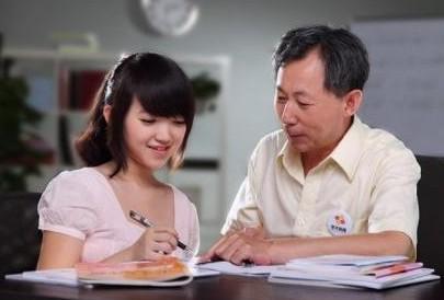 北京4.6万考生参加高考外语口试−−北京大学生家教