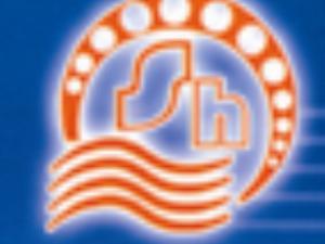 祁县四海泵业有限公司