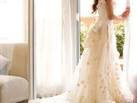 婚纱艺术八
