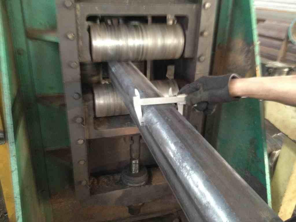 无缝方矩管、无缝方管、无缝方矩管价格、无缝方矩管