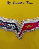 北京雪佛兰克尔维特 C6车主 用车报告