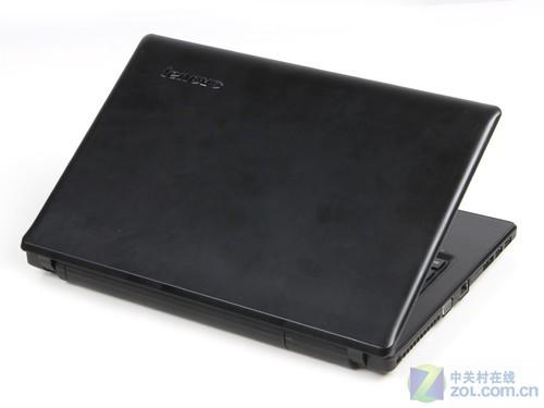 超低价出手一台全新联想笔记本G475!