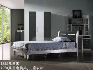 722�和�床