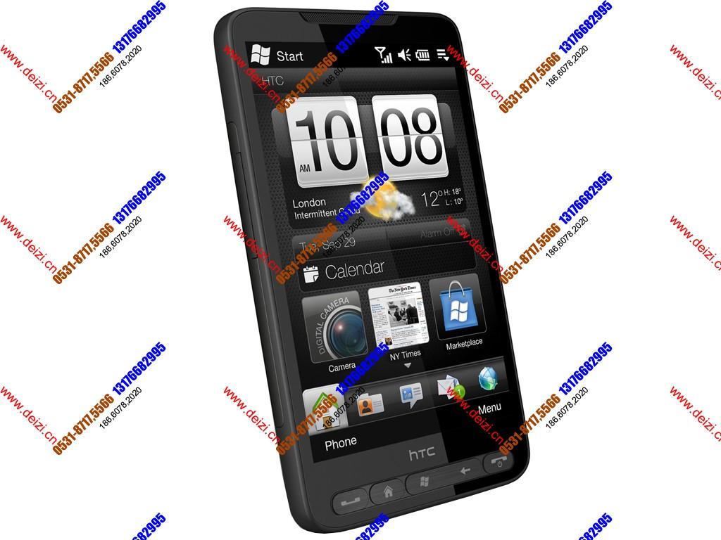 原厂供应安监局专用DS11移动安监通执法PDA/山