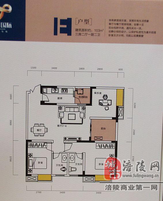 涪陵森柯尚江国际楼盘规划图|户型图|实景图|样板间