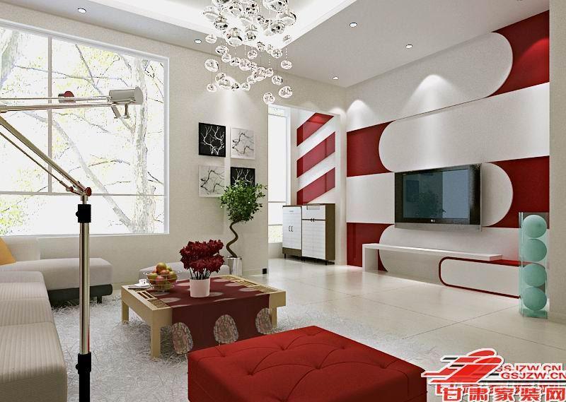 方城县房产证不动产权证不动产登记证(电微13077395220)