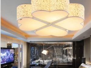 金得利雷士NVC雷士照明 布罩吸��襞P室��房�麸��艟�NSX1