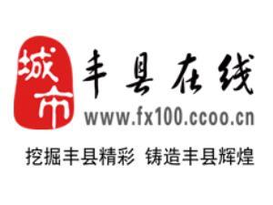 丰县在线服务中心