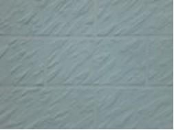厚浆标准型涂料