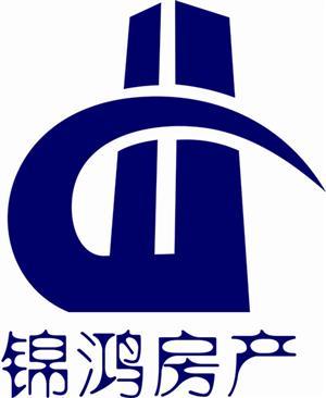 logo logo 标志 设计 矢量 矢量图 素材 图标 300_366