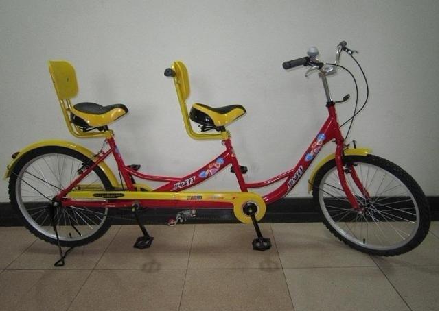 出售:捷安特山地车、奥威特自行车