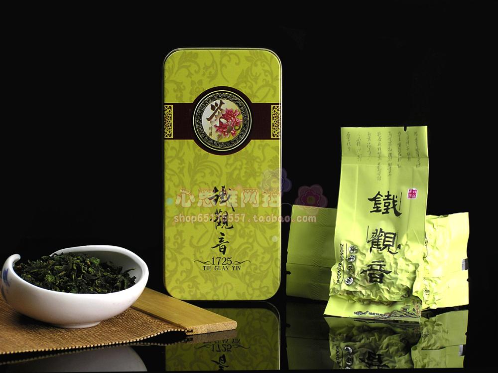 安溪淘宝网店产品拍照摄影服务