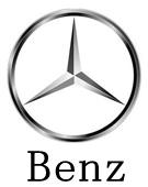 梅赛德斯-奔驰(Mercedes-Benz)